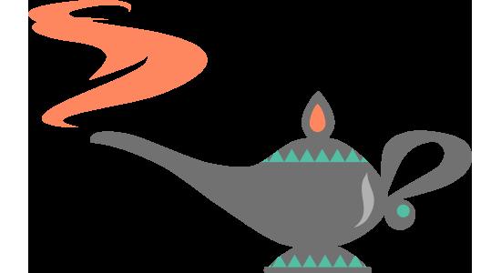 icon-lamp