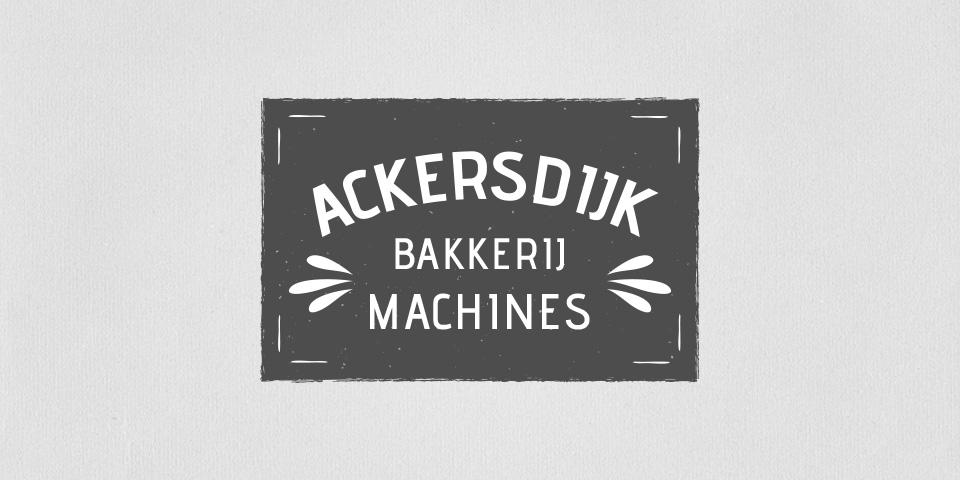 logo-ackersdijk-bakkerijmachines