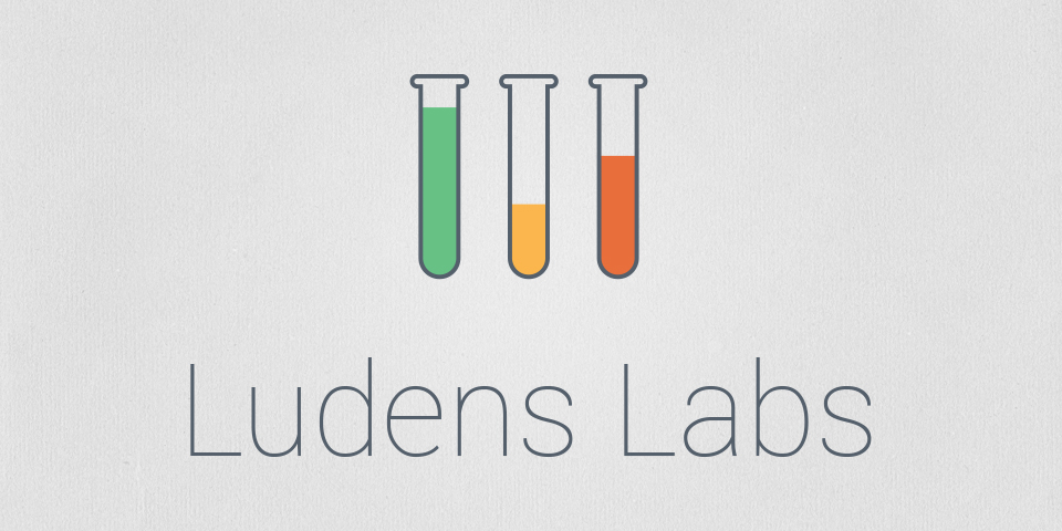 Ludens Labs