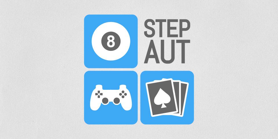 Step Aut