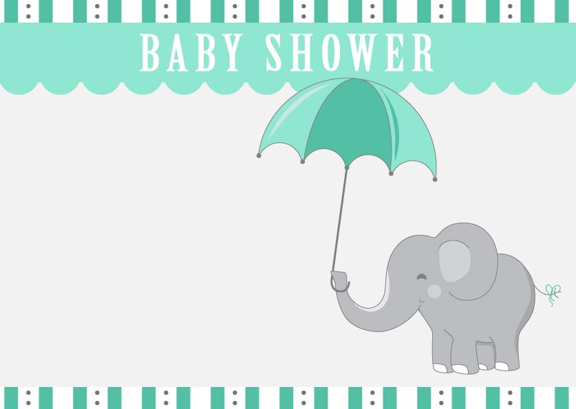 uitnodiging-olifant
