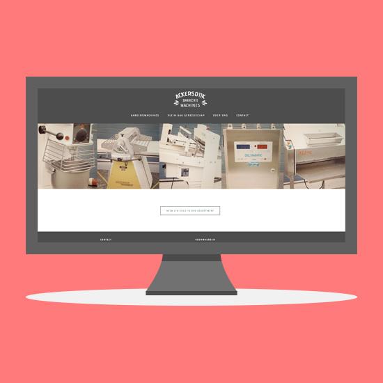 website-ackersdijk-bakkerijmachines