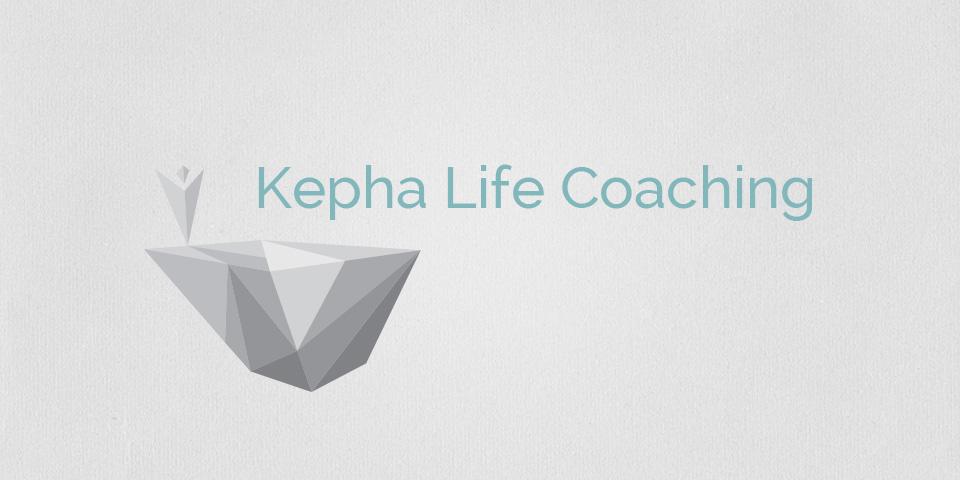Kepha Life Coaching