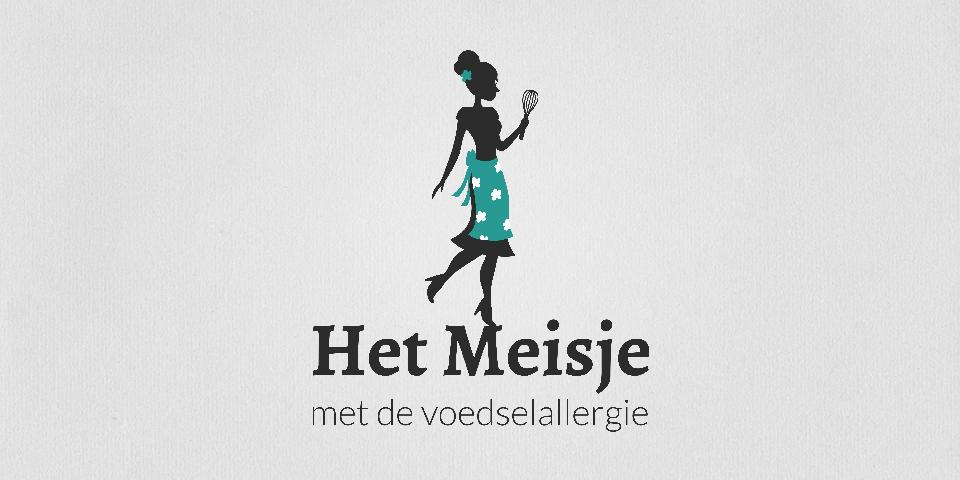 logo-het-meisje-met-de-voedselallergie