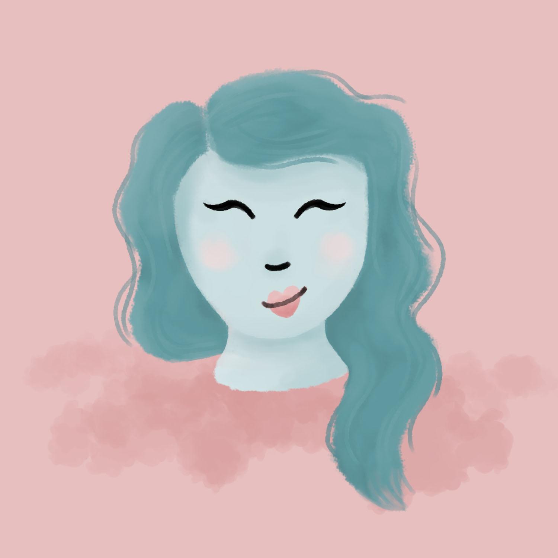 illustratie-bluewave