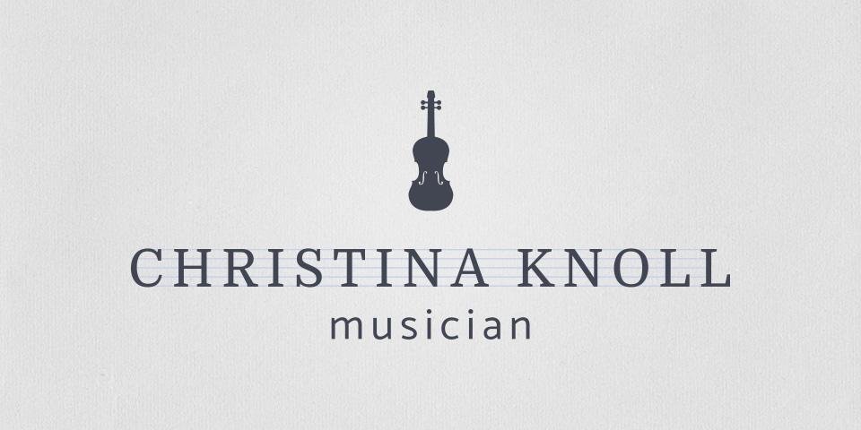 logo-christina-knoll