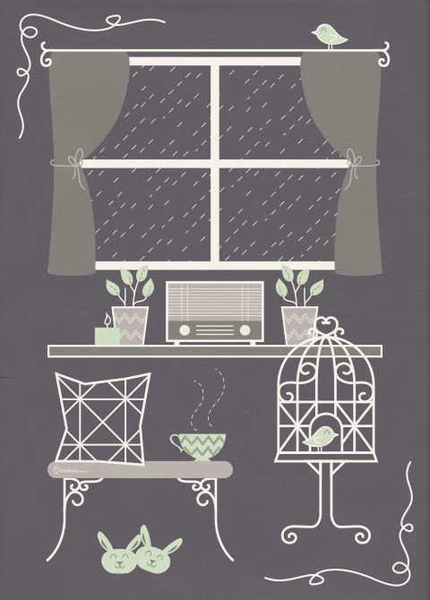 illustratie-cosy-birds