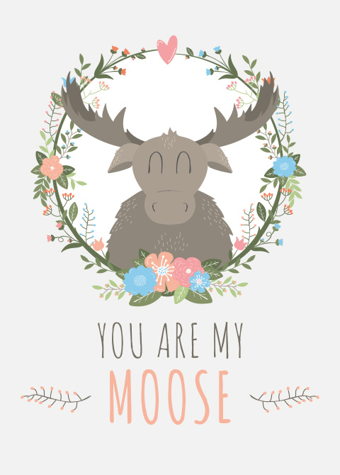 illustratie-moose