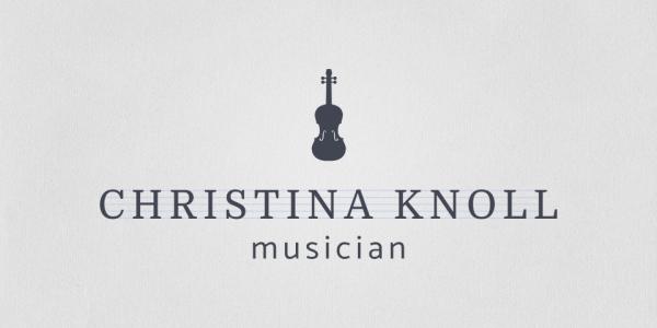 Christina Knoll