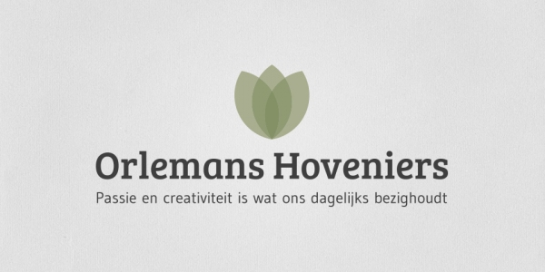 Orlemans Hoveniers